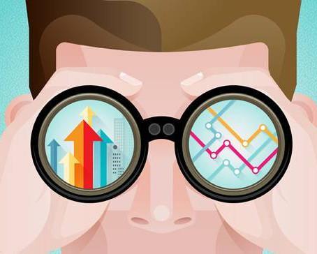 Emociones y atención al cliente a medida: tendencias para el 2014