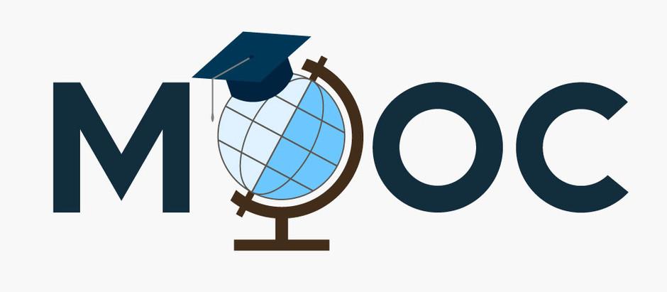 MOOCs para captar agentes con talentos: nueva experiencia en el reclutamiento