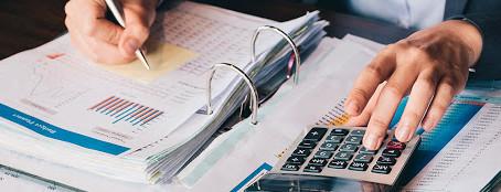 El sueño del servicio disruptivo de los contables