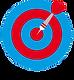 Logo blog formato 2.png