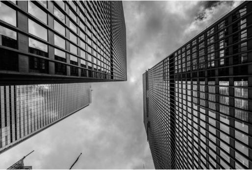 As Canadian REITs Surge in the GTA… Are They Here to Stay?