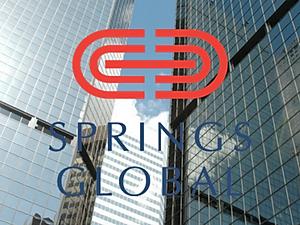 Springs Global.png