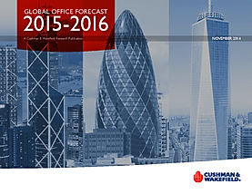 Global-Office-Forecast_2015-2016-1205-1_