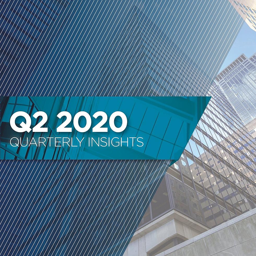 Q2 2020.jpg