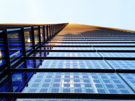 As Canadian REITs Surge in the GTA… Are They Here to Stay? Part II