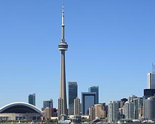 Toronto Marketbeat Office Snapshot.png