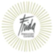 Frida Mexican Cuisine, Frida, Mexican, Cuisine, Michigan, Dearborn, Halal
