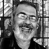 Eduardo_Pérez_Lara.jpg