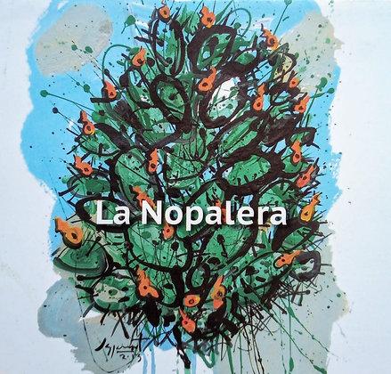 La Nopalera