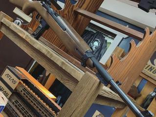 Chiappa M1-9 - $490