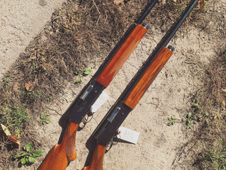 For Sale - Belgium Browning A5's - $650-750