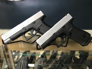 For Sale - Glock 43X & Glock 48 - $500