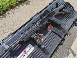 For Sale - Hi-Point Carbine 9mm - $250