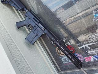 Aero M5/BCA, AR10s - $1,200+