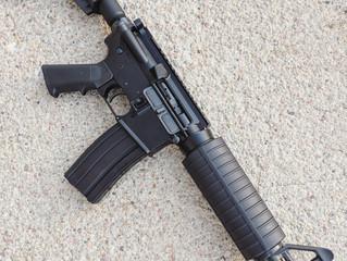 For Sale - PSA AR15 Pistol 5.56 - $550