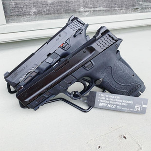 SW M&P EZ 9MM/380 - $490/450