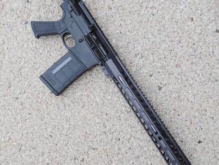 For Sale - PSA Gen 3 AR10 .308 - $700