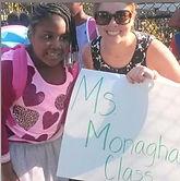 Mz Monaghan.jpg - Cropped.jpg