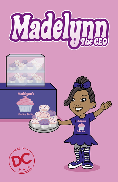 Madelynn the CEO COVER PORTRAIT VIEW.png