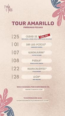 FECHAS (1).png