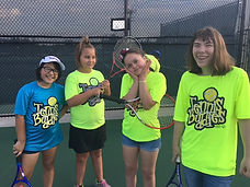 Tennis Buddies Finale.jpg