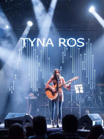 TynaRos-10.jpg