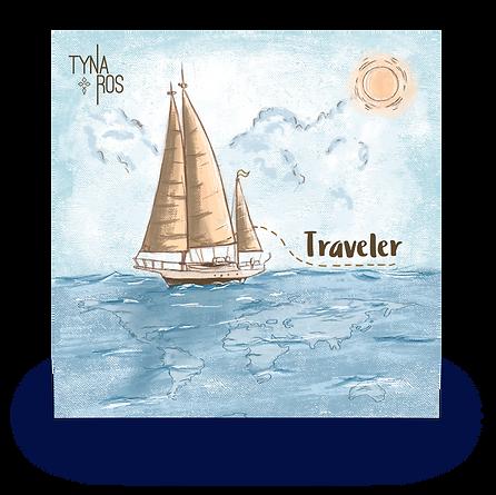 traveler-portada.png