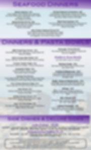 2019 Web Menu-page-006.jpg