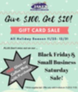 Gift Card Sale 2019.jpg