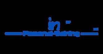 BIS_Logo_blau_transparent.png