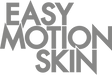 Easy Motion Skin Logo.png