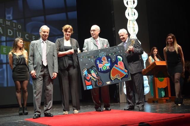 Premio Caduceo