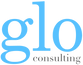 glo consulting logo small.png