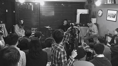 공연 리스트리오 02.PNG