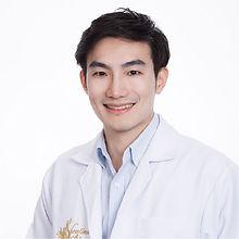our doctors-04.jpg