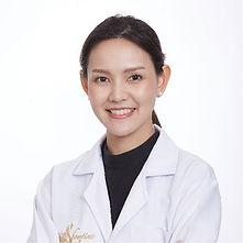 our doctors-05.jpg