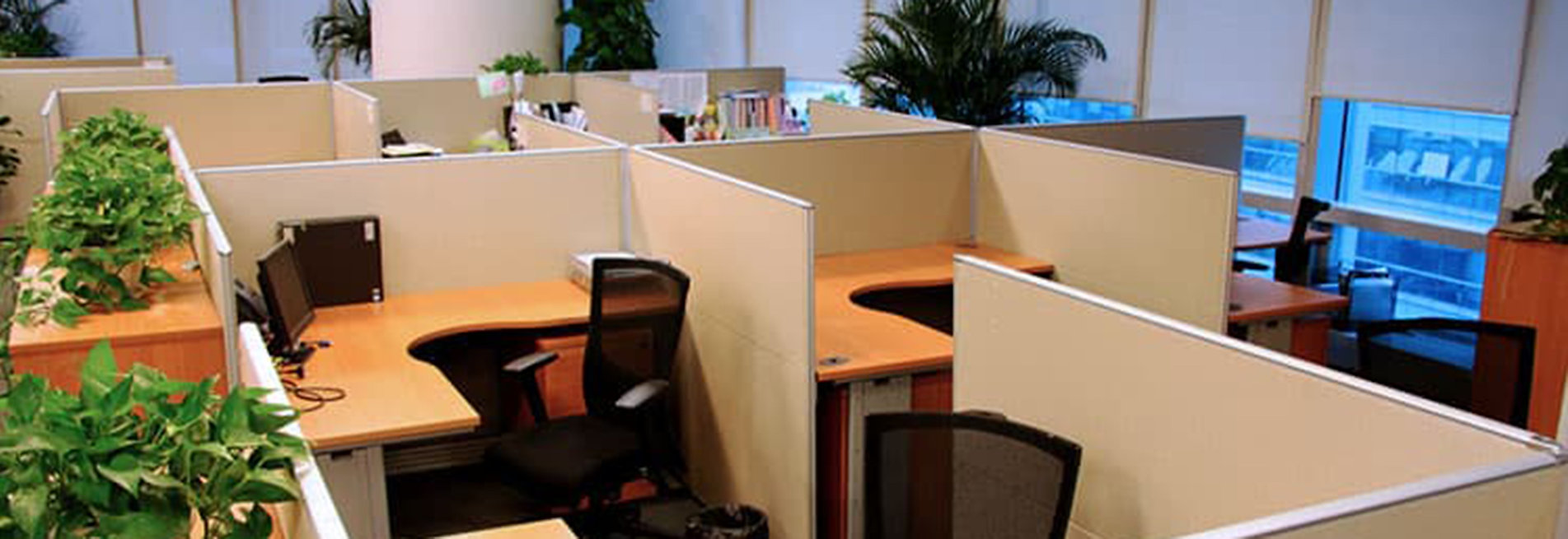 cubic-view-office-interior-design.jpg