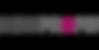 newprofit_logo-520-260_3.png