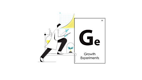 cocreate_growth exp.png