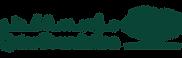 QF-logo.png
