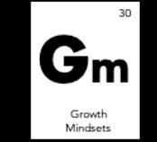 growthmindsets.png