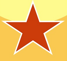 Badge strelok.PNG