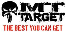 MT-Target-BEST-U-CAN-GET-e1609240228958.jpg