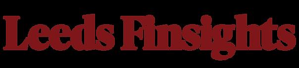 Logotype Red-01.png