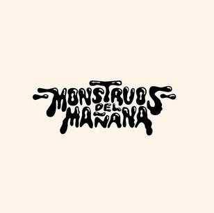 Monstruos del Mañana