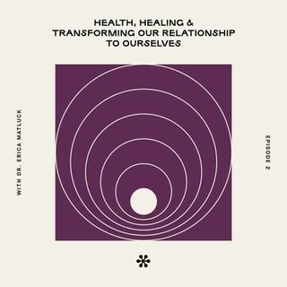 TTS_Podcast_2_Health_Healing.jpg