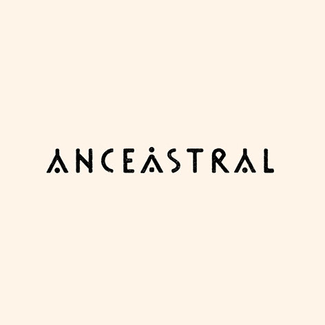 Anceastral