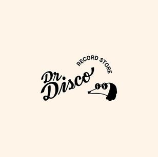 Dr.Disco