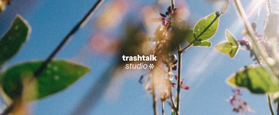 trashtalk studio