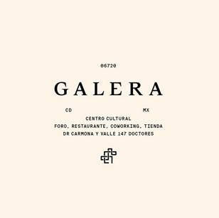 Galera